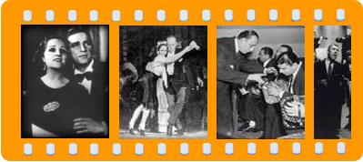 Tango-Documentary