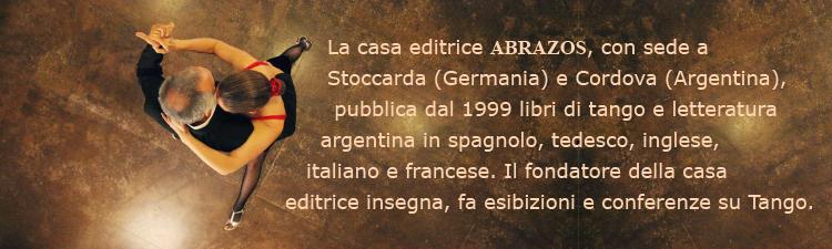 abrazos-slider1-it