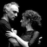 stuttgart-unterricht-tango-argentino