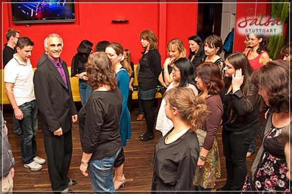 tango-unterricht-deutschland