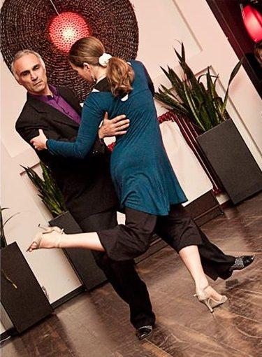 tango-unterricht-stuttgart