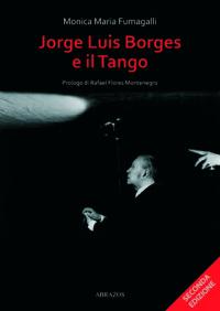 Borges e il Tango