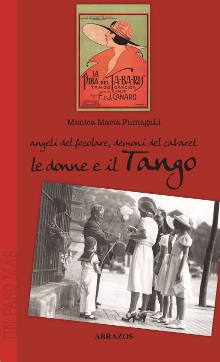 Le donne e il Tango