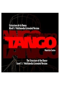 Tango CD-Structure
