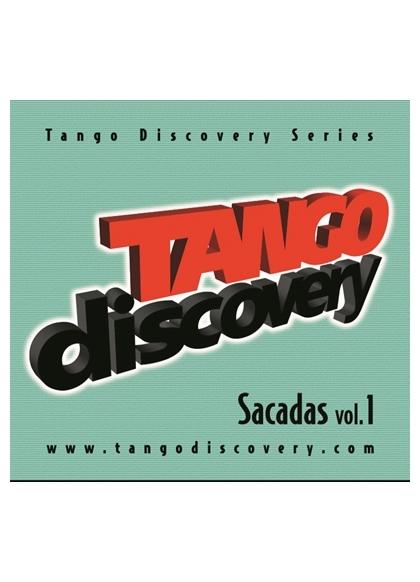 Tango Dicovery Sacadas-1