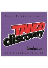 Tango Discovery Ganchos