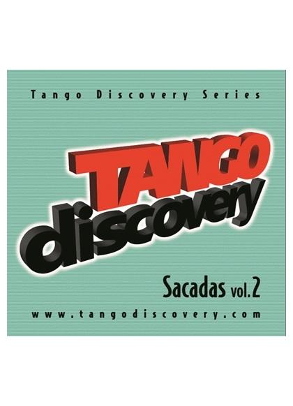 Tango Discovery Sacadas-2