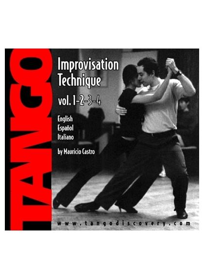 tango-Impro-technique