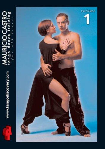 tango-dance-training-castro-1