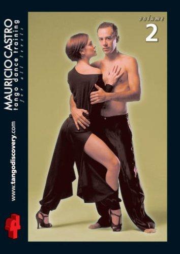 tango-dance-training-castro-2