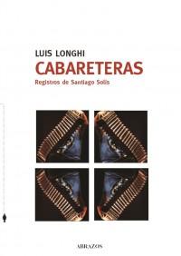 Cabareteras-Registros-de-Santiago-Solis