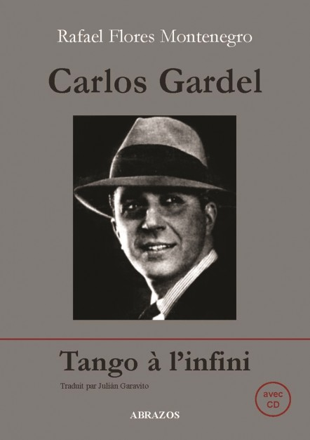 Carlos-Gardel-Tango-a-linfini-avec-CD