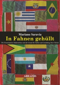Fahnen-igehullt-Saravia-al