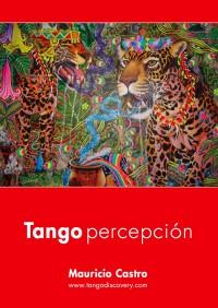 Tango-percepcion