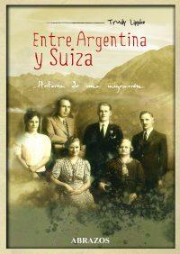 Entre Argentina y Suiza
